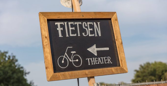 200801_openluchttheater-16